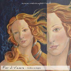 Fior di Venere